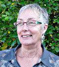 Eileen Floody