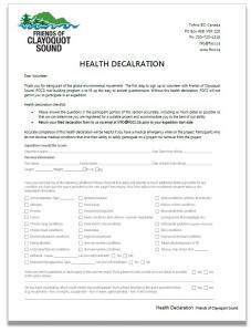 healthpic